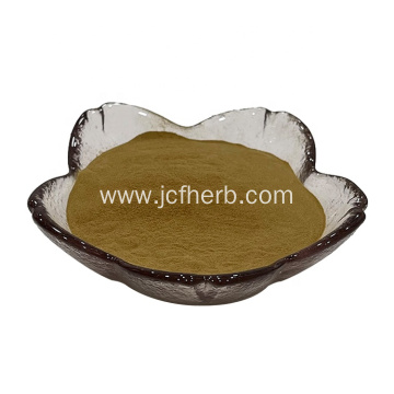 Puerariae Extract Powder Kudzu Root Extract