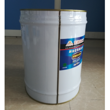 T9302 High penetration epoxy primer