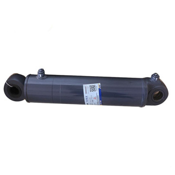 XCMG wheel loader Steering cylinder