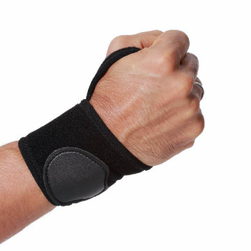 Thumb And Wrist Support Brace For Tendonitis