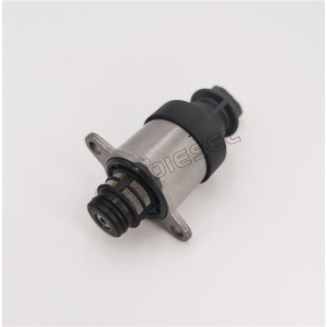 Fuel Metering Valve 0928400752 for Hyundai