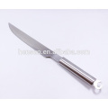 Quality BBQ Grilling Kitchen Meat Knife