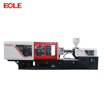 450EKH injection moulding machine best price