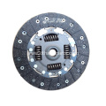 Clutch Disc For Great Wall C30