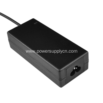 Power Adapter Desktop 60w Power Supply