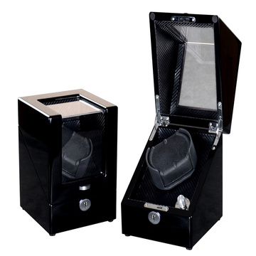 automatic watches winder box