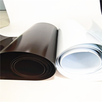 non-sticky clear pvc film Pvc Film