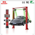 Wheel Alignment for All Lifts