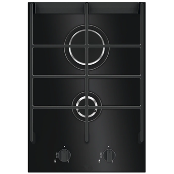Built-in Cooker AEG 2 Burner