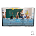86 Inches Smart Interactive Smart Whiteboard