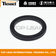 Sinotruk HOWO spare parts Front oil seal VG1246010005