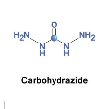 High Quality 99 Carbohydrazide