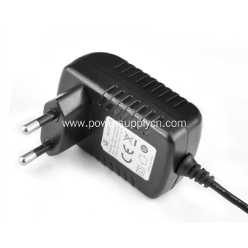19V Power Supply Replacement for Vacuum cleaner