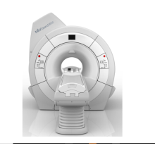 Scintcare 3.0T Magnetic Resonance Imaging