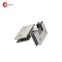 metal 270 degrees door hinge