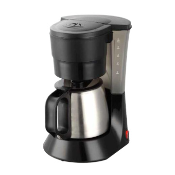 thermos style coffee makers for home