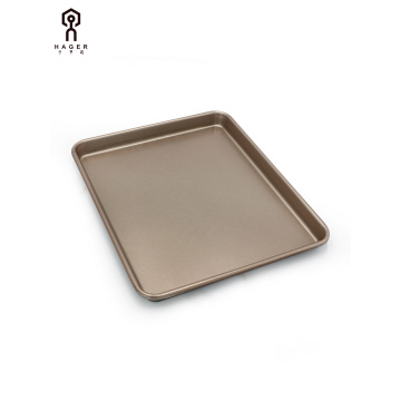 Non-stick Shallow Baking Tray 12.8-inch