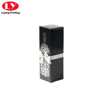 wine box packaging wholesale can customized