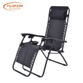 Chaise Lounge Chair da 2 posti