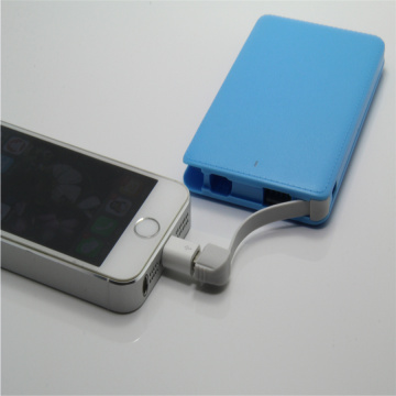 2021 Portable power bank 10000mAh/20000mAh 12v battery case