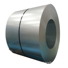 Used Galvanized Steel  GI steel coil