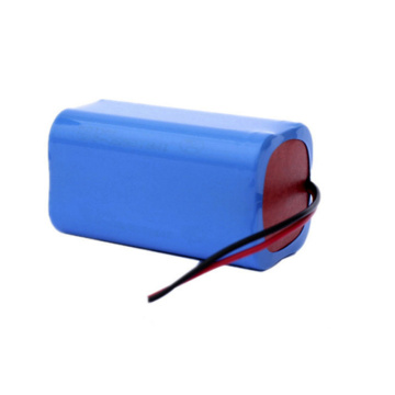 32650 3.2V 24000mAh LiFePO4 Solar Battery