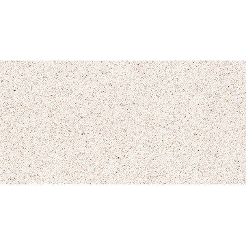 Outdoor wall granite porcelain tile