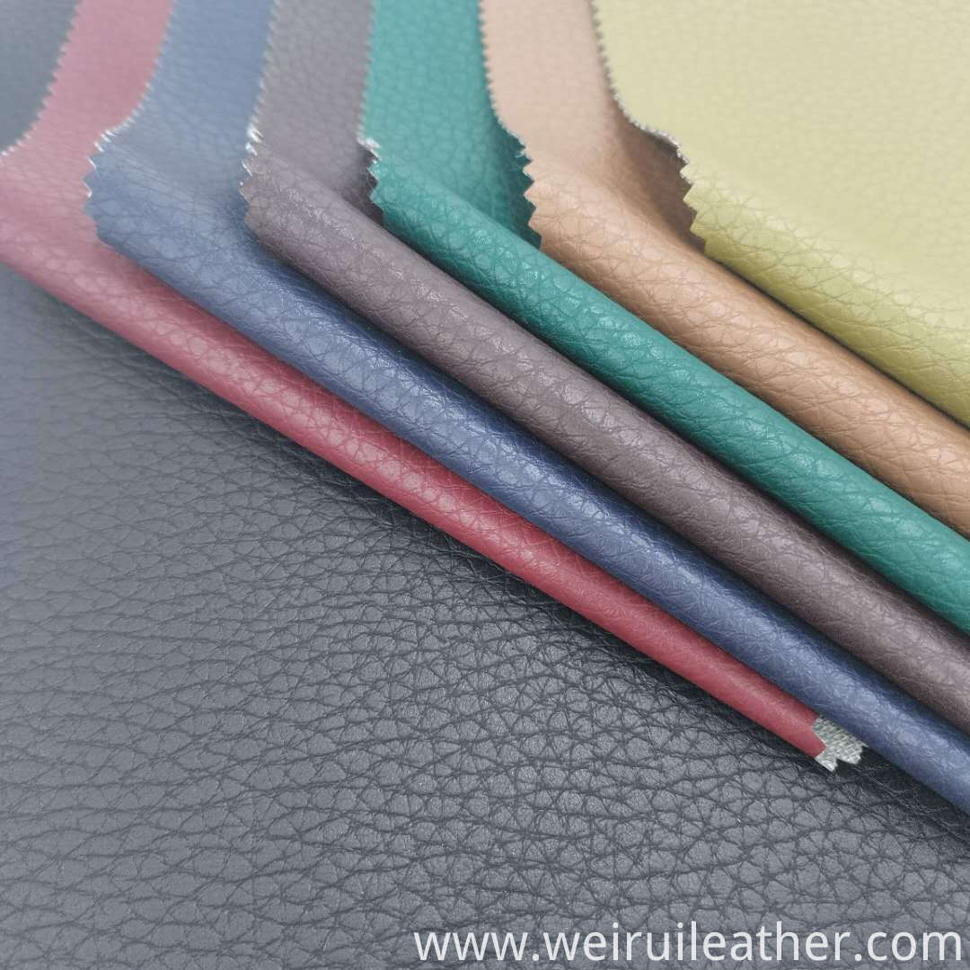 High-end PU Leather