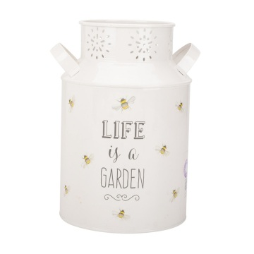 Home Decoration Plant Container