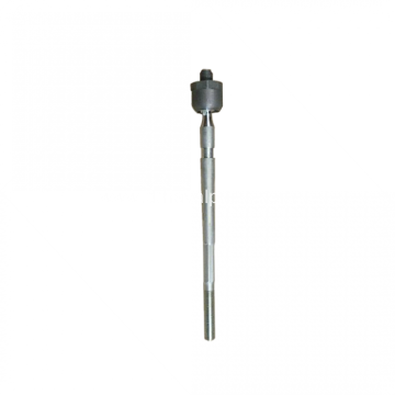 Steering Inner Tie Rod For Great Wall