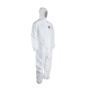 cheap infection body no woven washable hospital disposable coverall surgical protection virus protection suit biological