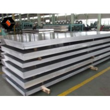 1050 1060 1200 Oxidation Aluminium Sheet/Plate Price