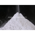 Pyrogenic Fumed Silica Powder For Adhesive