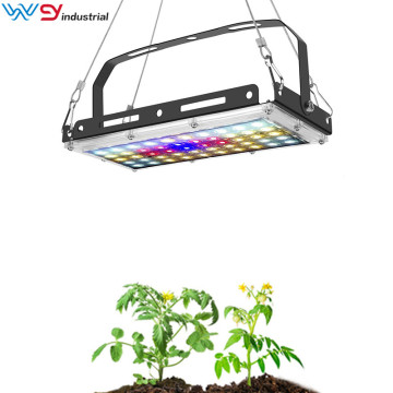 150W Equivalent Growing lamp Plant Grow Light