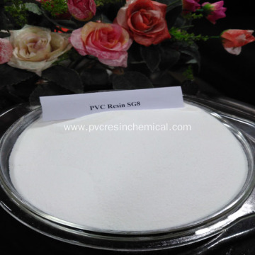 Pvc Sheet use PVC Resin K67