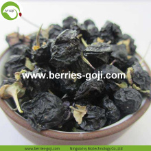 Factory Supply Nutrition Natural Black Dried Goji Berries