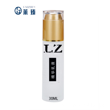 Laizhen Salicylic acid relieves skin sensitive essence
