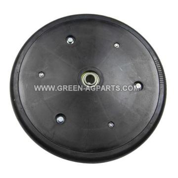 AA39968 GA6439 John Deere Nylon Closing Wheel Assembly