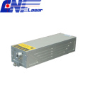 1064nm Diode Pumped High Energy Laser