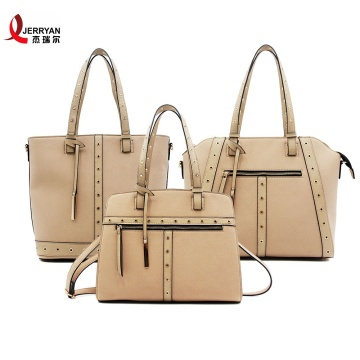 Cheap Beautiful Handbags Shoulder Bags for Ladies