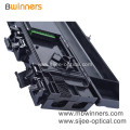 24/48/72/96 Cores Fiber Optic Wall Mounted Distribution Box