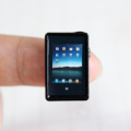 1pcs tablet