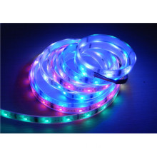 Custom Fashion Elegant 3014 led high CRI led strip