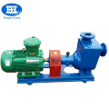 Emergency Portable Self Priming Marine Bilge Fire Pump Price