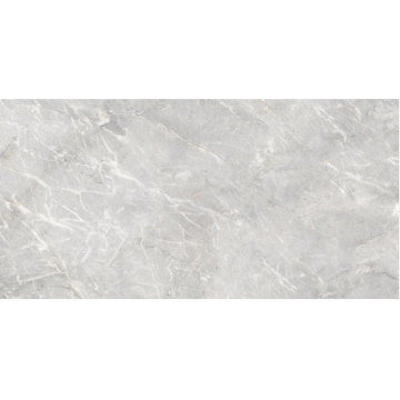 Stone marbles antique italian carrera pricing
