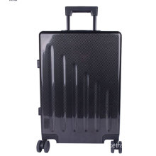 High quality Carbon fiber suitcase