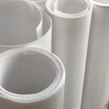 PTFE sheet alternative  PTFE sheet adhesive