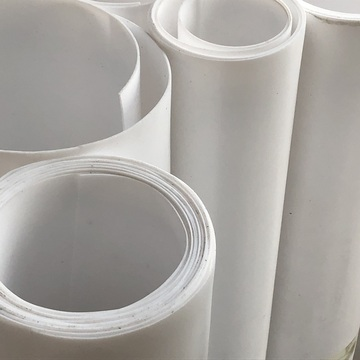 PTFE sheet roll non stick PTFE sheet