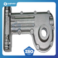 OEM industry die casting components