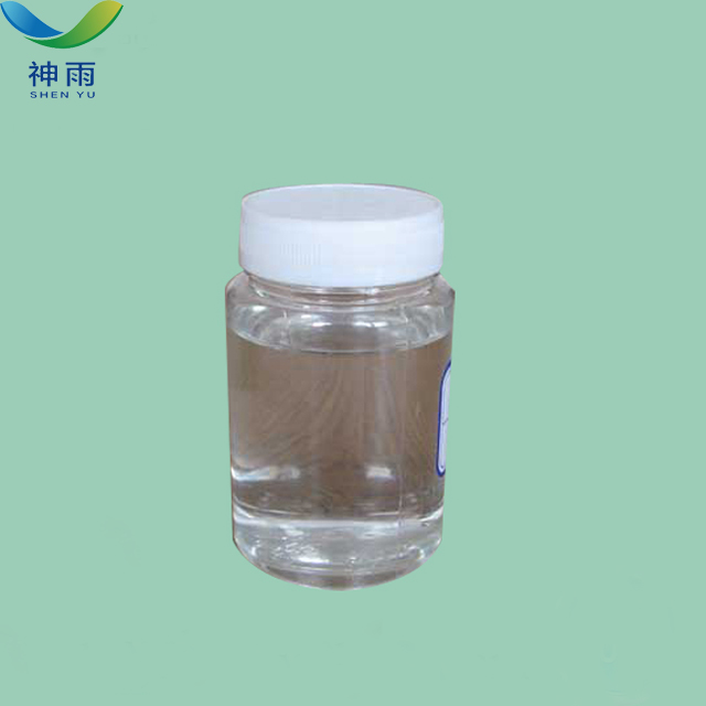 Oxygen Compounds Cyclpentanol